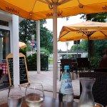 ภาพถ่ายของ Restaurante Pizzeria Amarone