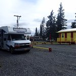 Photo of Northern Nights Campground and RV Park