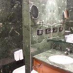 Foto de Gran Hotel Lakua