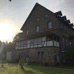 Photo of Hotel Landhaus Schieder