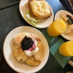 Photo of Cafe No 3