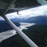 Photo of Wrangell Mountain Air - Day Trips