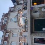 Foto di VillaCascais Guesthouse