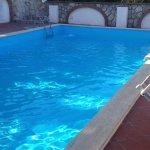 Hotel Il Girasole Foto