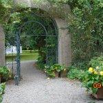 Foto de Farmleigh House and Estate