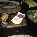 Photo of Sarong Restaurant