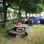 Photo of Odda Camping