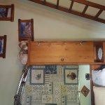 Photo of Hotel Meuble Gorret