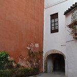 Photo de Casa de la Memoria