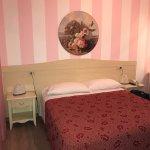 Foto de Hotel Le Soleil