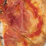 Foto de Pizzeria Capri Da Nasti