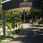 Cofresi Palm Beach & Spa Resort Foto
