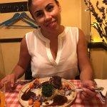 Foto di Piccola Italia - trattoria & pizzeria