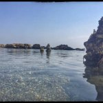 Photo of Mandomata Nudist Beach