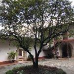 Φωτογραφία: Hotel El Ingenio