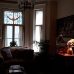 Foto de Auberge The King Edward Bed and Breakfast