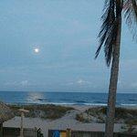 Photo de Emerald Seas Resort
