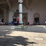 Foto de Gazi Husrev-beg Mosque