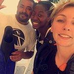Scuba Diving Cancun Photo