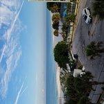Anglers Cove Foto