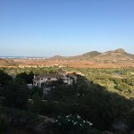 Photo of Las Lomas Village