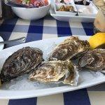 Photo de Caravella Restaurant