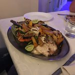 Photo of Mapango Restaurant