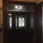 Photo de Gatsby Mansion