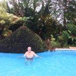 Foto de Hotel Arenal Montechiari