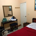 Foto Hotel Arrecifes