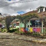 Photo of Cantina do Delio