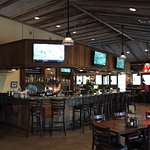 Photo de Doc Ford's Rum Bar & Grille Sanibel Island