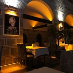 Photo of Kanuni Kervansaray Historical Hotel
