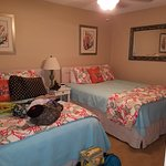Foto de Jetty East Condominiums