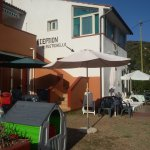 Photo of Hotel Rustichello