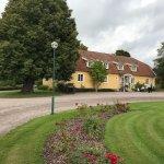 Photo of Toftaholm Herrgard Hotel