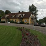 Photo of Toftaholm Herrgard Hotel