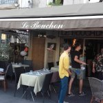 Photo of Le Bouchon