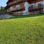 Photo of Residence Cianfuran Bardonecchia