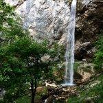 Photo of Wildensteiner Wasserfall