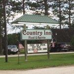 Фотография Country inn