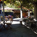 Grotto Maggini Foto