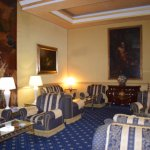 Foto de Hotel Mondial