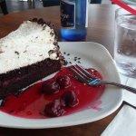 Café 22 Foto