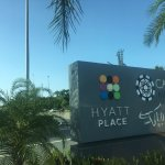 Photo of Hyatt Place Manati