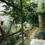 Photo de B&B Torre dei Magnani