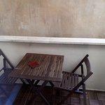 Photo of Residence Regola