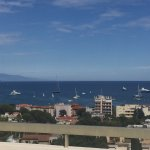 Photo of Hapimag Resort Antibes
