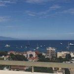 Hapimag Resort Antibes Foto