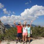 YExplore Yosemite Adventures - Day Tours Photo
